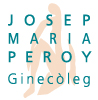 Logo Dr. Peroy